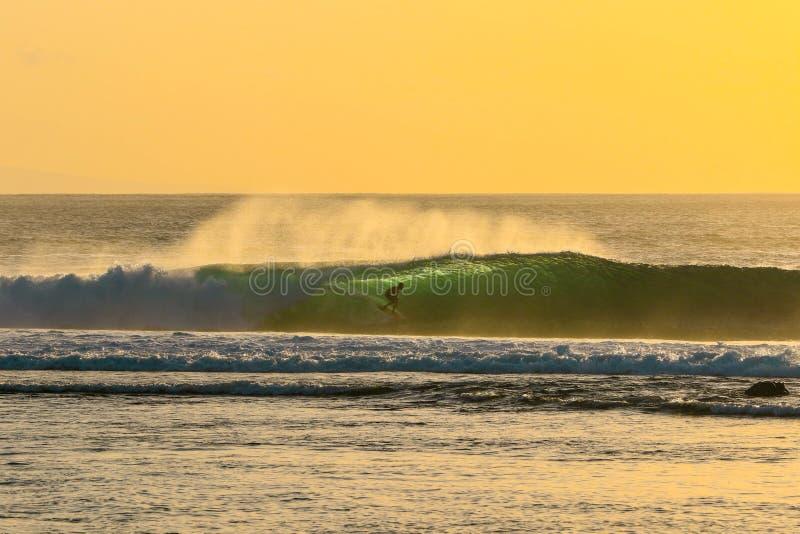 Costa dourada