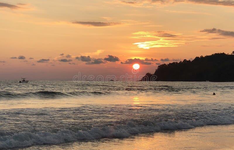 Costa Rica fotos de archivo