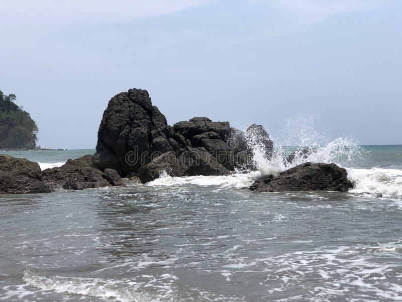 Costa Rica fotografía de archivo