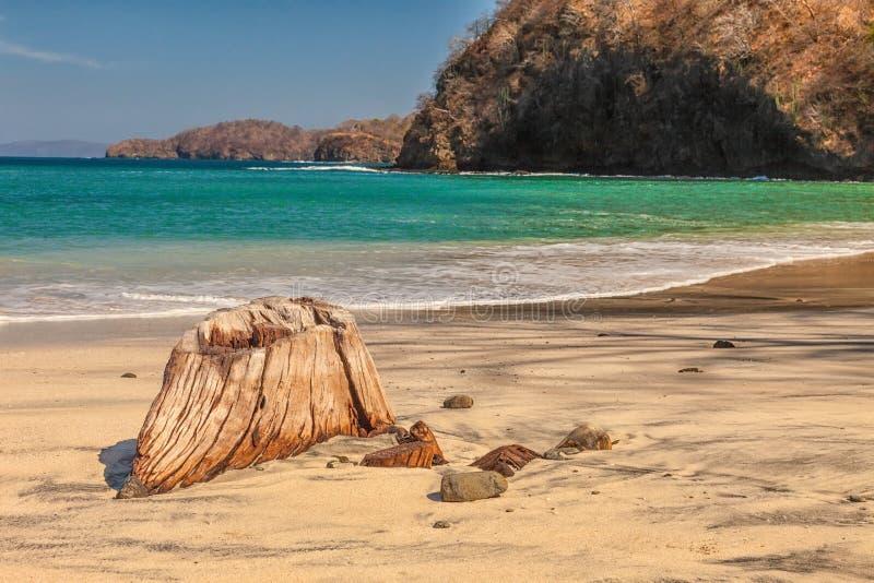Costa Rica foto de archivo libre de regalías