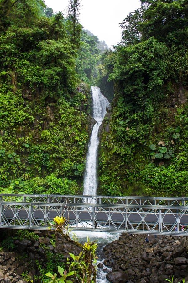 Costa Rica imagen de archivo