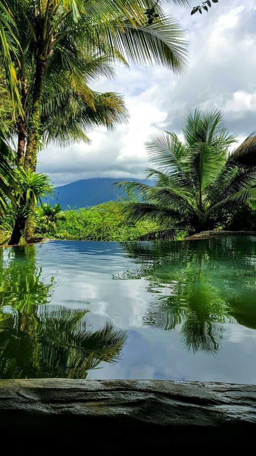 Costa Rica imagenes de archivo