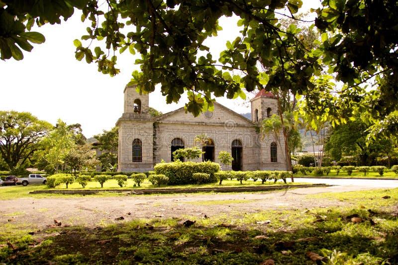 Costa Rica imagens de stock royalty free
