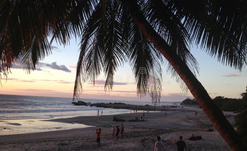 Costa Rica photos libres de droits