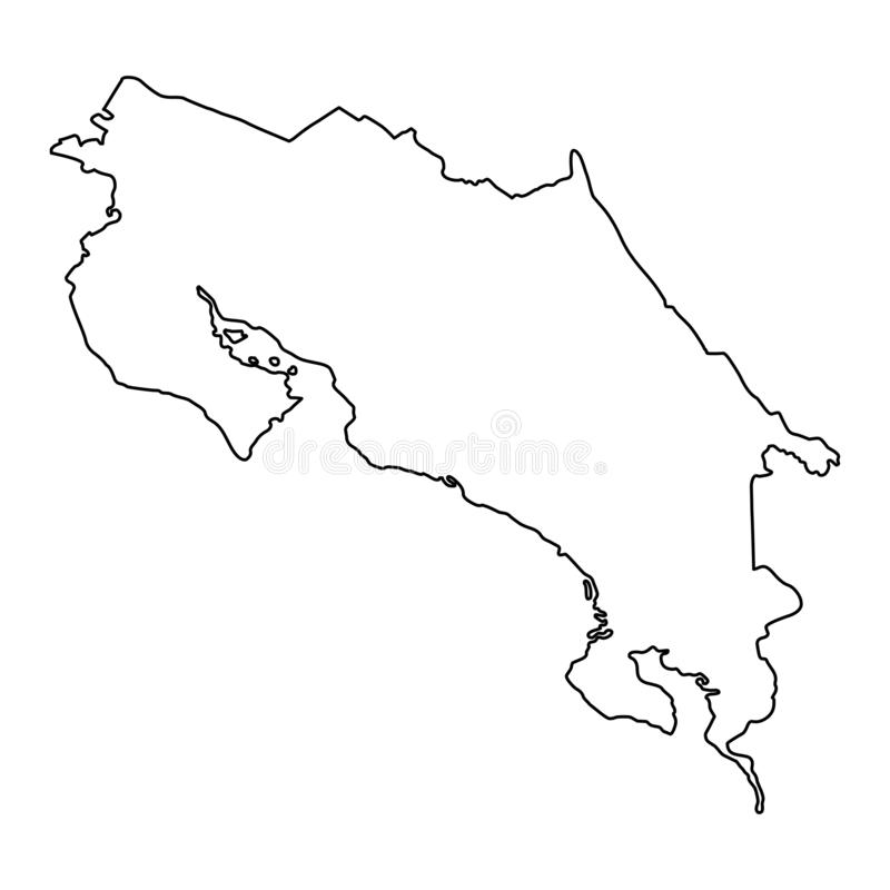 Outline Map Costa Rica Stock Illustrations – 351 Outline Map ... on drawing of india map, drawing of americas map, drawing of ireland map, drawing of england map, drawing of spain map, drawing of brazil map, drawing of trinidad map, drawing of united states map, drawing of nigeria map, drawing of japan map, drawing of indonesia map, drawing of malaysia map, drawing of norway map, drawing of sudan map, drawing of morocco map, drawing of usa map, drawing of jamaica map, drawing of middle east map, drawing of mexico map, drawing of china map,