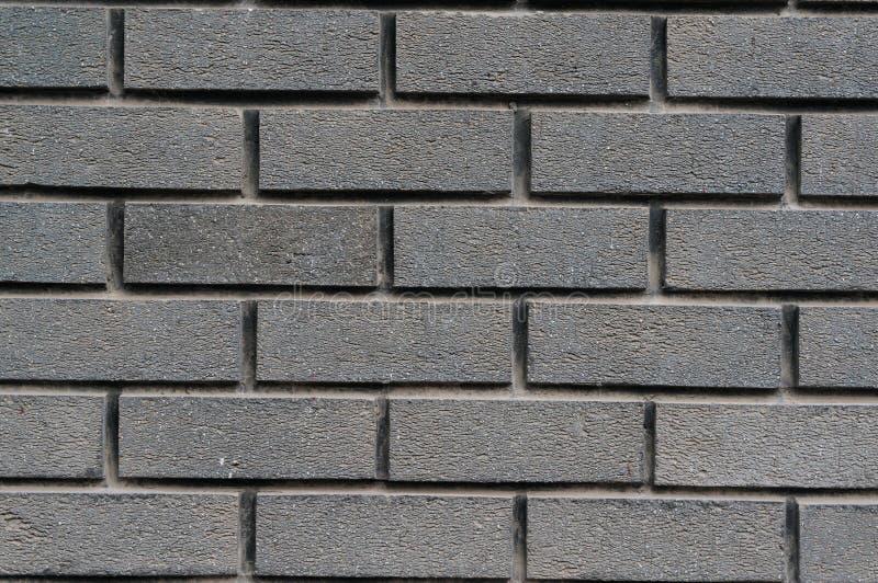 Mattone grigio immagine stock immagine di cemento for Costo del mattone da costruire