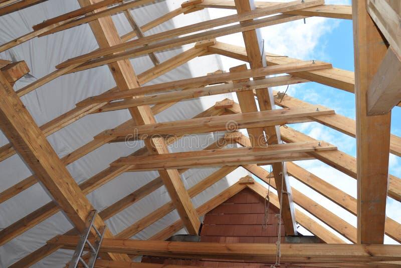 Costruzione della soffitta costruzione della soffitta del for Mappa della costruzione di casa