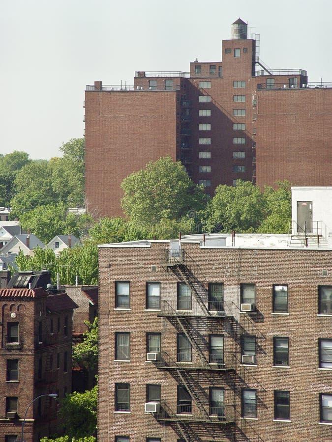 Download Costruzione Di Appartamento Fotografia Stock - Immagine di gabbia, regine: 7303084