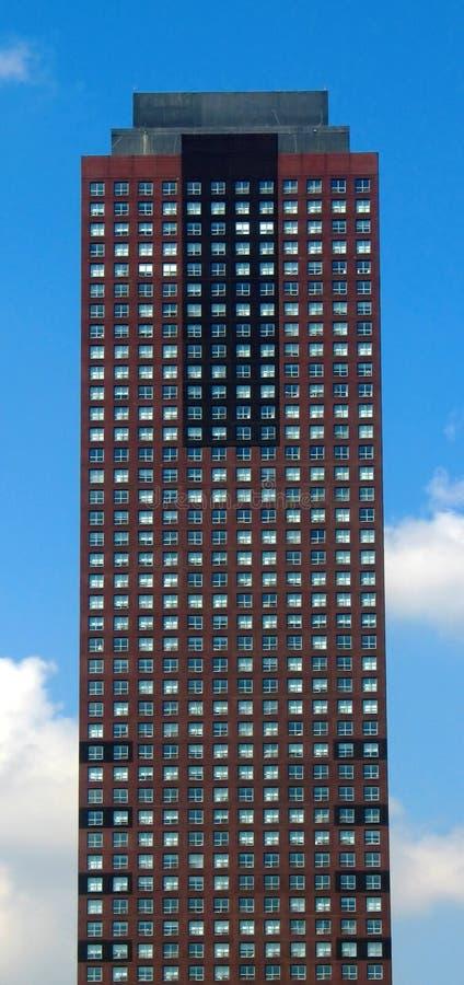 Costruzioni 16 fotografia stock