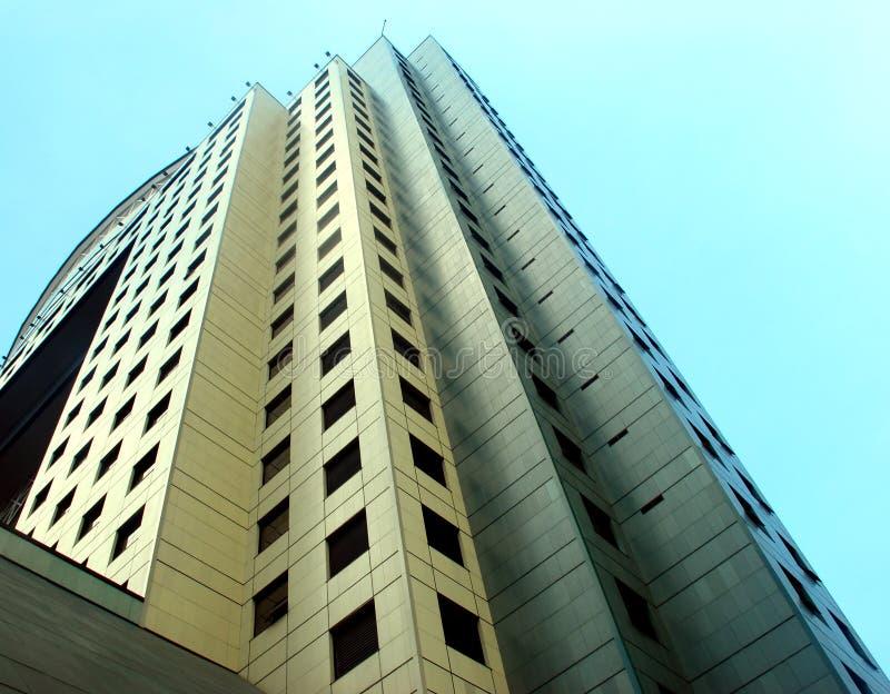 Download Costruzioni fotografia stock. Immagine di viste, appartamento - 3148804