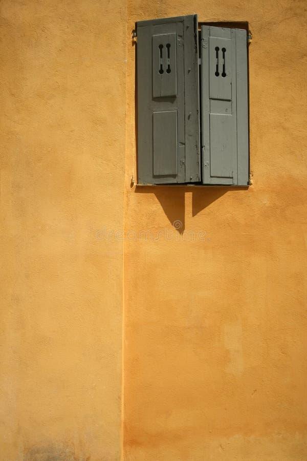 Cote dAzur rustic wall background grasse stock image