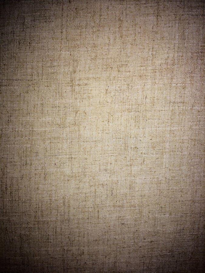 cotone immagine stock libera da diritti