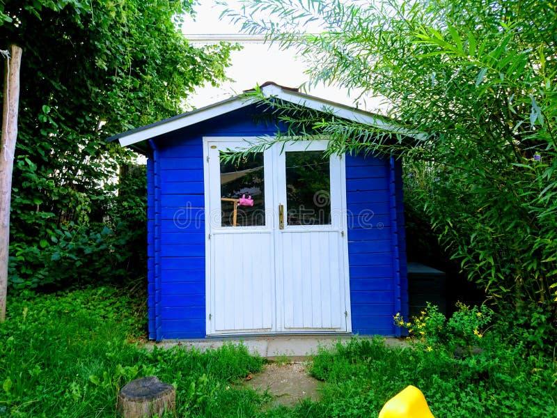 cottage photos stock