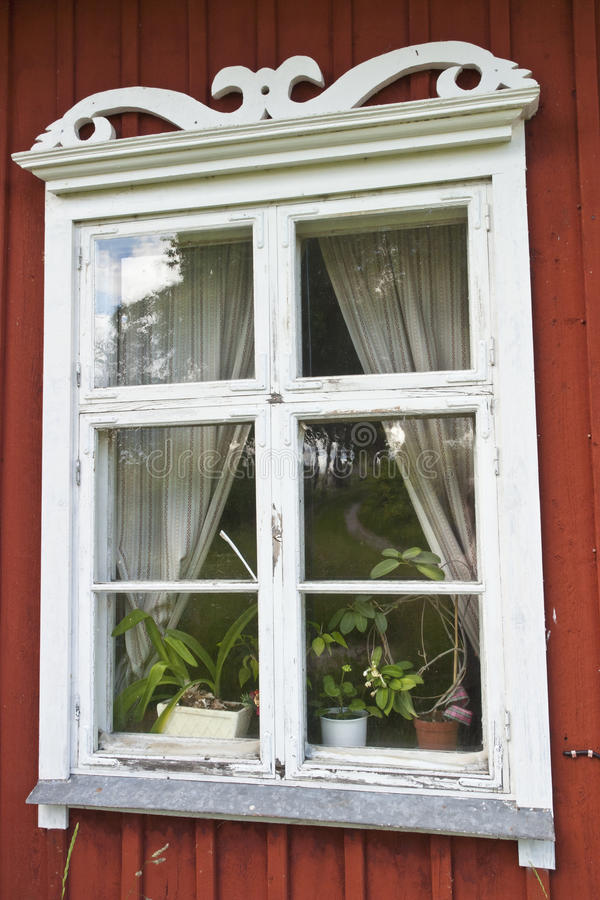 download style fresh furniture homey cottage window on farmhouse windows design