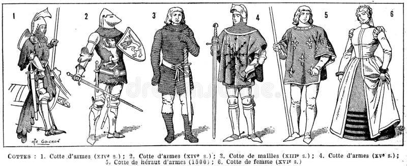 Cottes Free Public Domain Cc0 Image