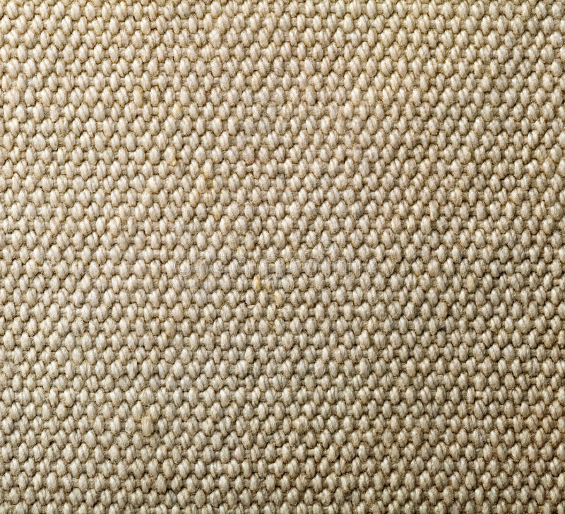 Cotton Background. Natural cotton texture for background. Close up royalty free stock photo