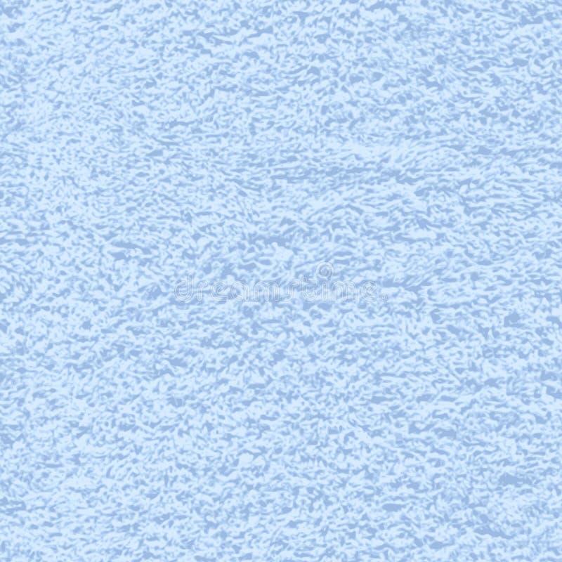 Cotton bath towel texture stock vector. Illustration of ...
