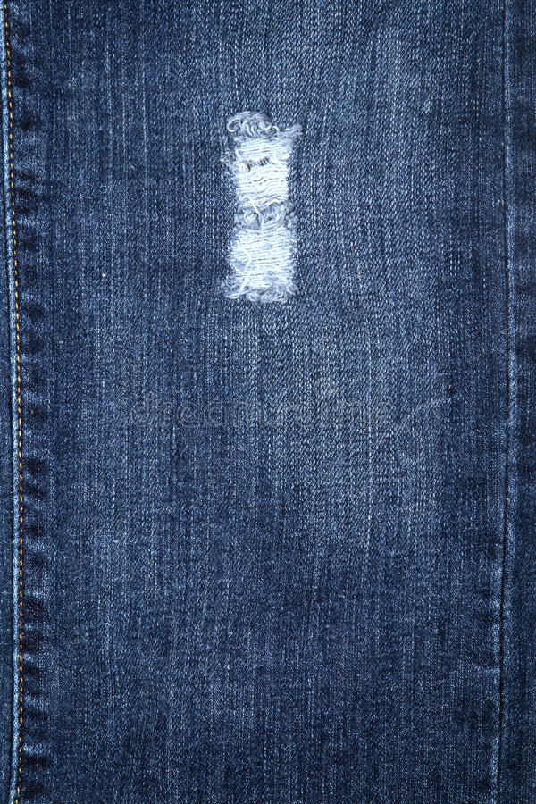 Download Cotton blue jeans texture stock image. Image of pants - 17732525