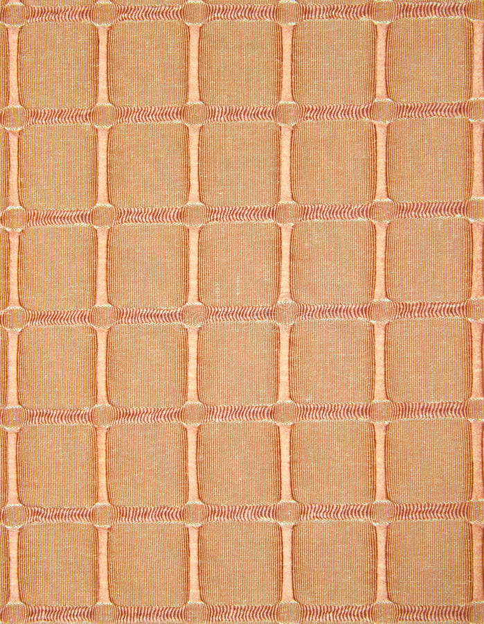 Download Cotton brown stock photo. Image of light, closeup, fine - 29813094