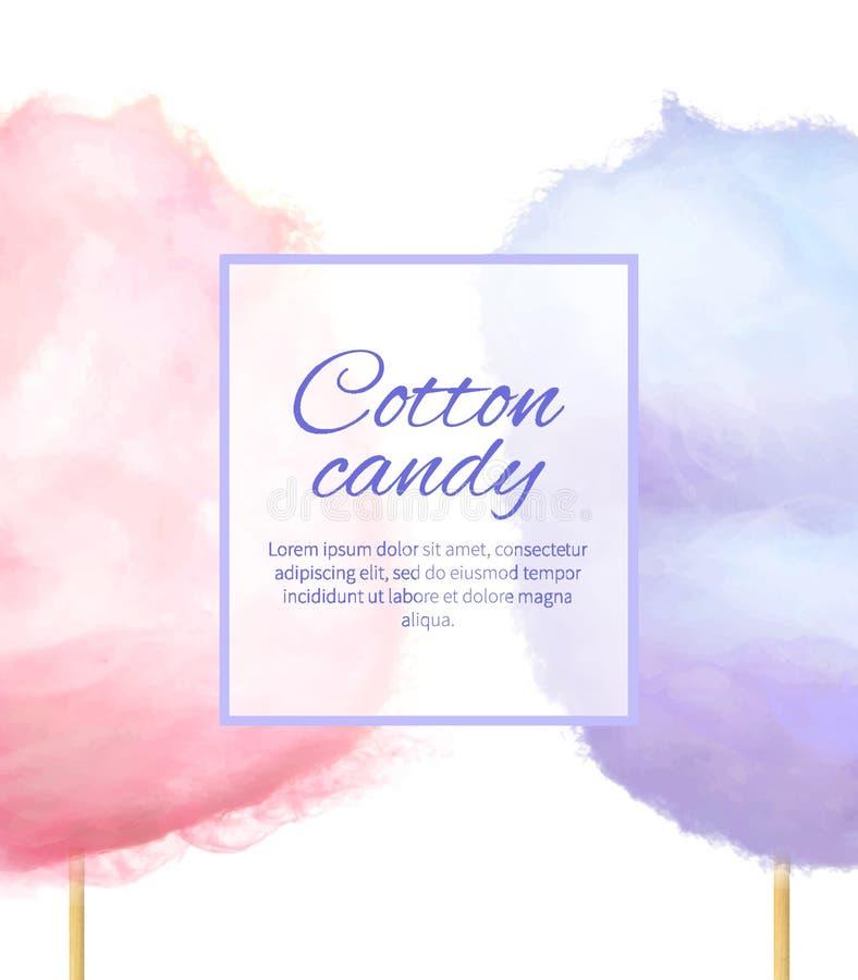 Cotton Sugar Stock Illustrations 1,866 Cotton Sugar
