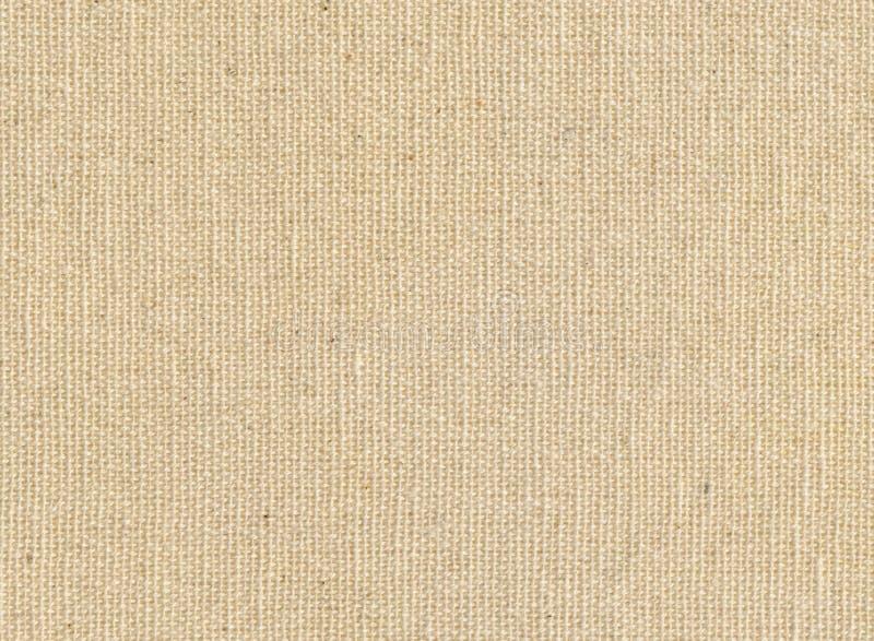 Cotton Canvas stock photos