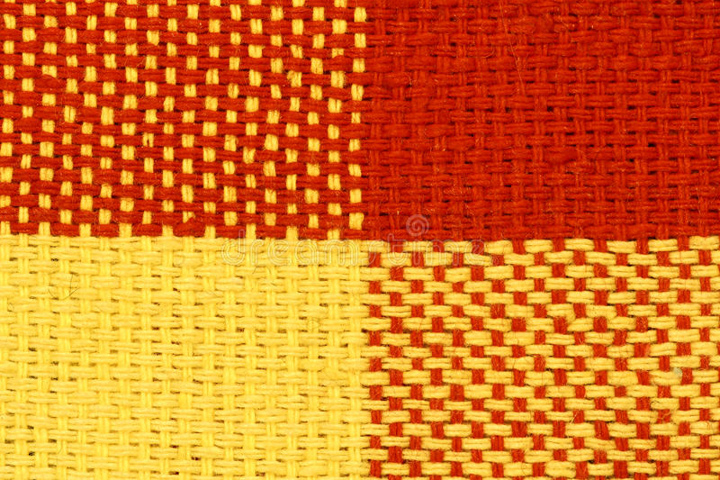 Download Cotton cloth stock photo. Image of cotton, stitches, backgrounds - 18665158
