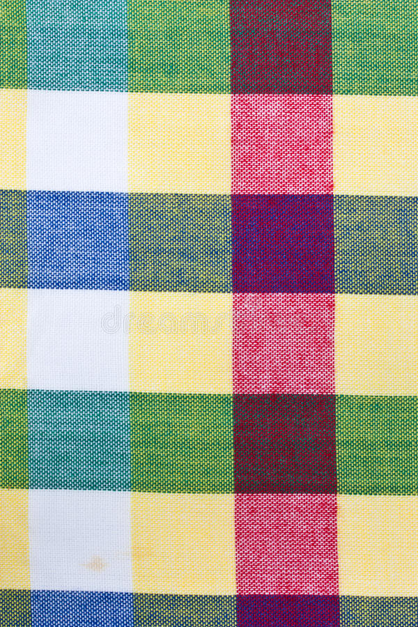 Download Cotton cloth stock photo. Image of fabric, pink, canvas - 20989428