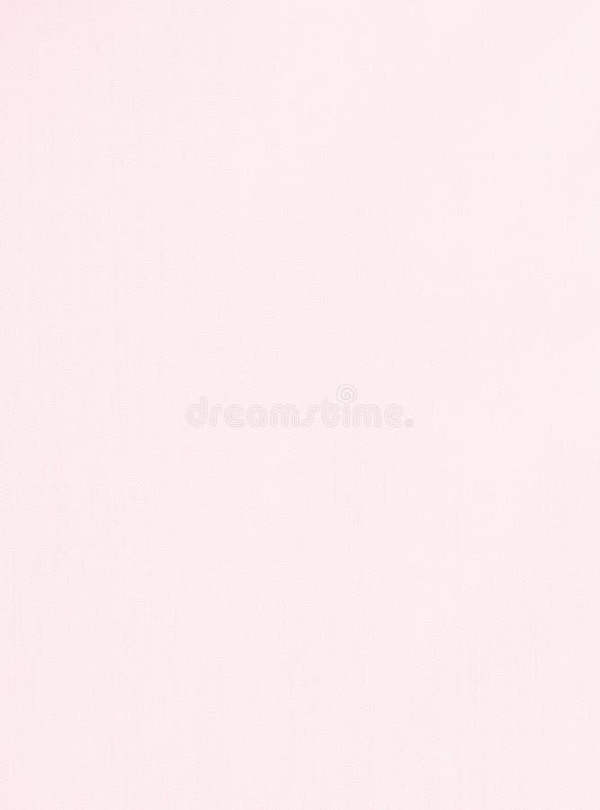 Cotton fabric background stock photo