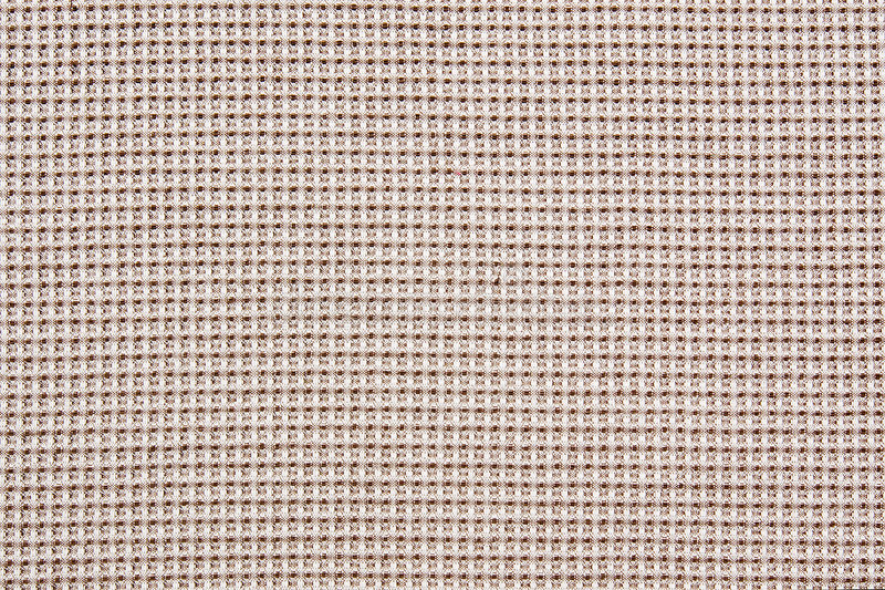 Download Cotton Fabric Pattern stock photo. Image of material, seamless - 4349670
