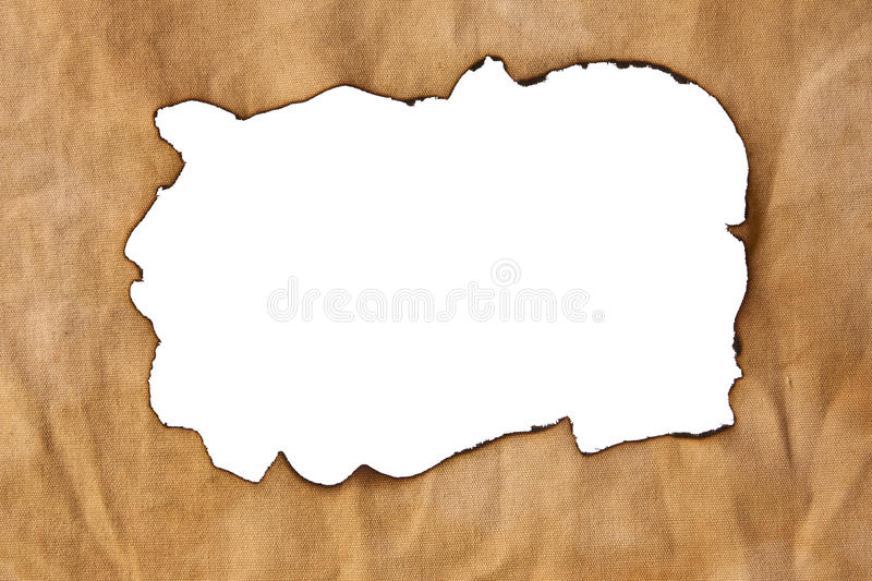 Download Cotton old frame stock photo. Image of blank, space, clothespin - 25169918