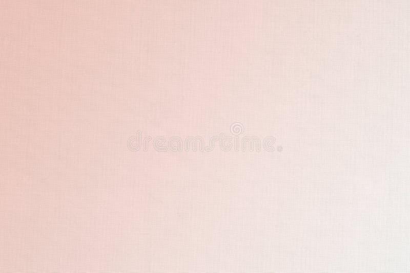 Cotton silk fabric wallpaper. Texture pattern background vector illustration