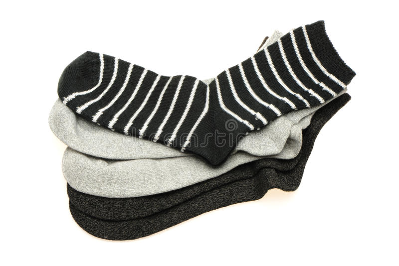 Download Cotton socks stock photo. Image of colours, seasonal - 25545752