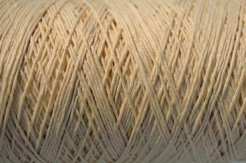 Download Cotton texture stock photo. Image of wires, tissue, texture - 27855502