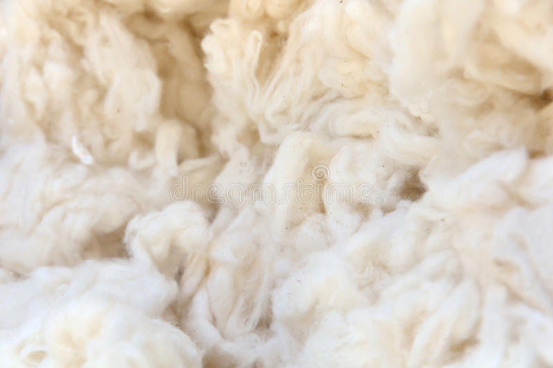 Download Cotton wool background stock photo. Image of string, background - 28440762