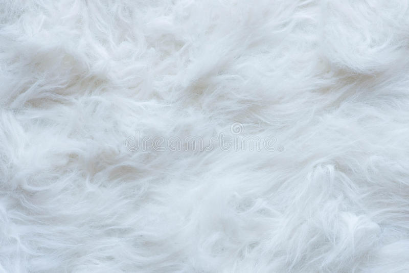 Cotton Wool Texture stock photo. Image of plaid, pleasant ...
