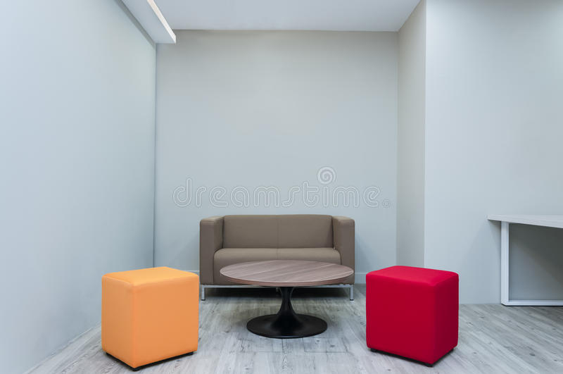 Download Couch stock photo. Image of room, relaxing, living, seating - 93268432