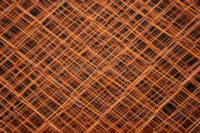 Download Couches De Frontière De Sécurité Photo stock - Image du écran, texture: 64590