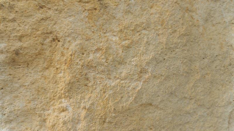 Download Couches De Roche De Dolomite De Diplopora Stylo Pour L'échelle Photo stock - Image du carbonate, crête: 77153018