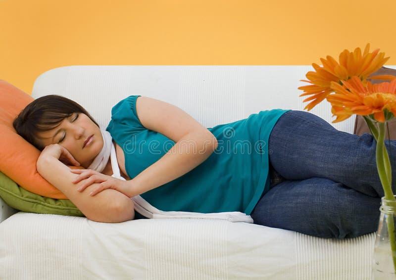 Couchgeschäft 10 lizenzfreie stockbilder