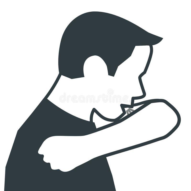 cough stock illustrations 27 619 cough stock illustrations vectors clipart dreamstime dreamstime com
