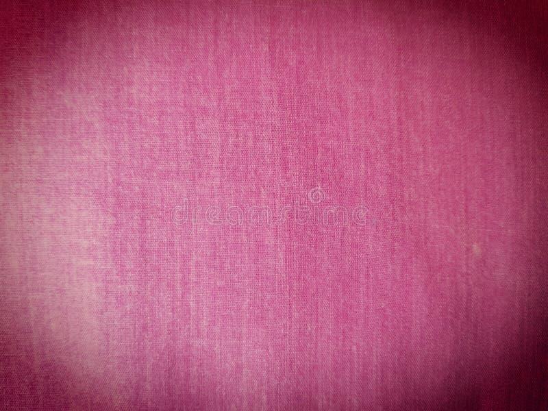 Couleur abstraite de rose de texture photo libre de droits