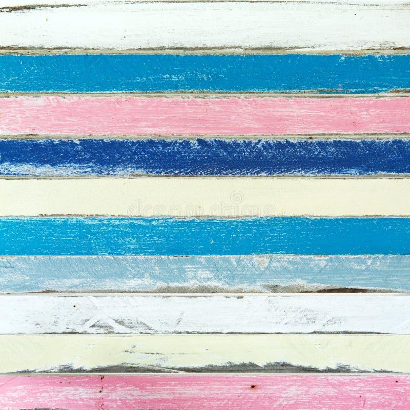 couleur en pastel de bois de peinture photo stock image 16353298. Black Bedroom Furniture Sets. Home Design Ideas