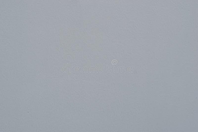 Couleur grise de mur en b?ton pour le fond de texture photos libres de droits