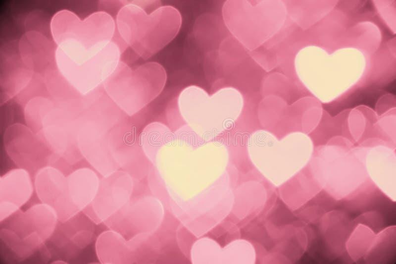Couleur rose clair de photo de fond de coeur image stock image du contraste c l bration 65630975 - Couleur rose clair ...