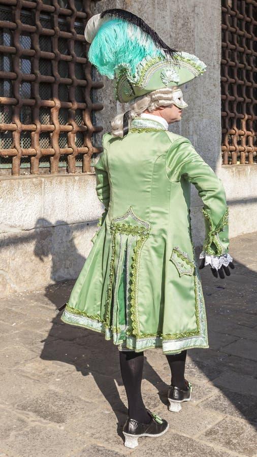 The Count Casanova stock photos
