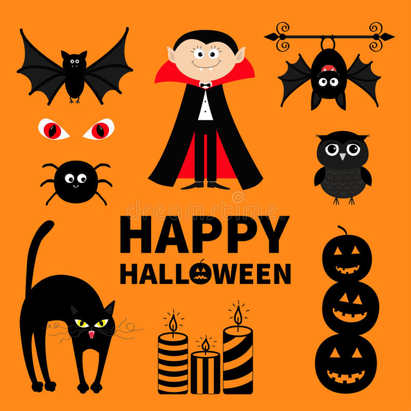 small happy halloween clip art gallery