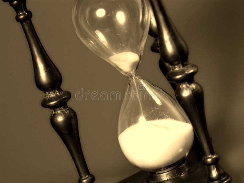 Countdown royalty free stock photo