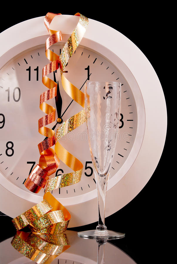 Download Countdown Stock Image - Image: 28403011