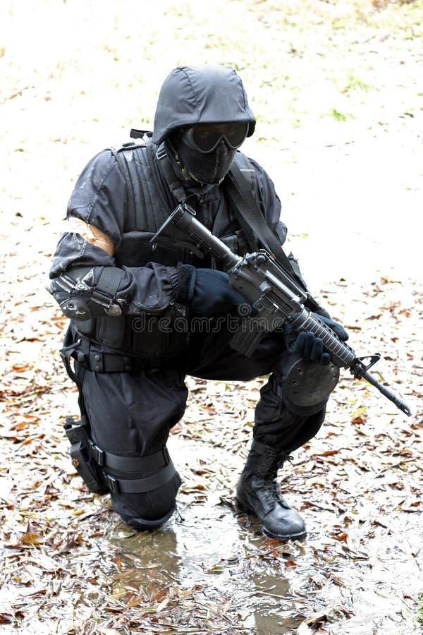 Free Counter Strike Stock Photo - 3739230