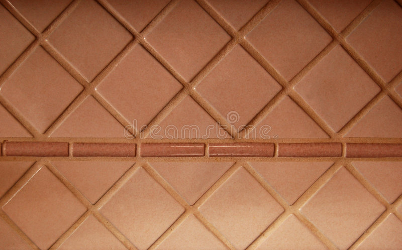 Download Counterpoint Tile stock image. Image of ceramic, build - 3983255